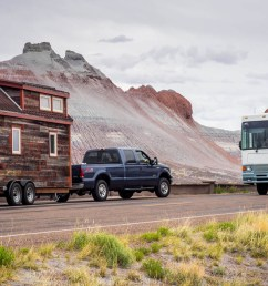 home on the road [ 1600 x 780 Pixel ]