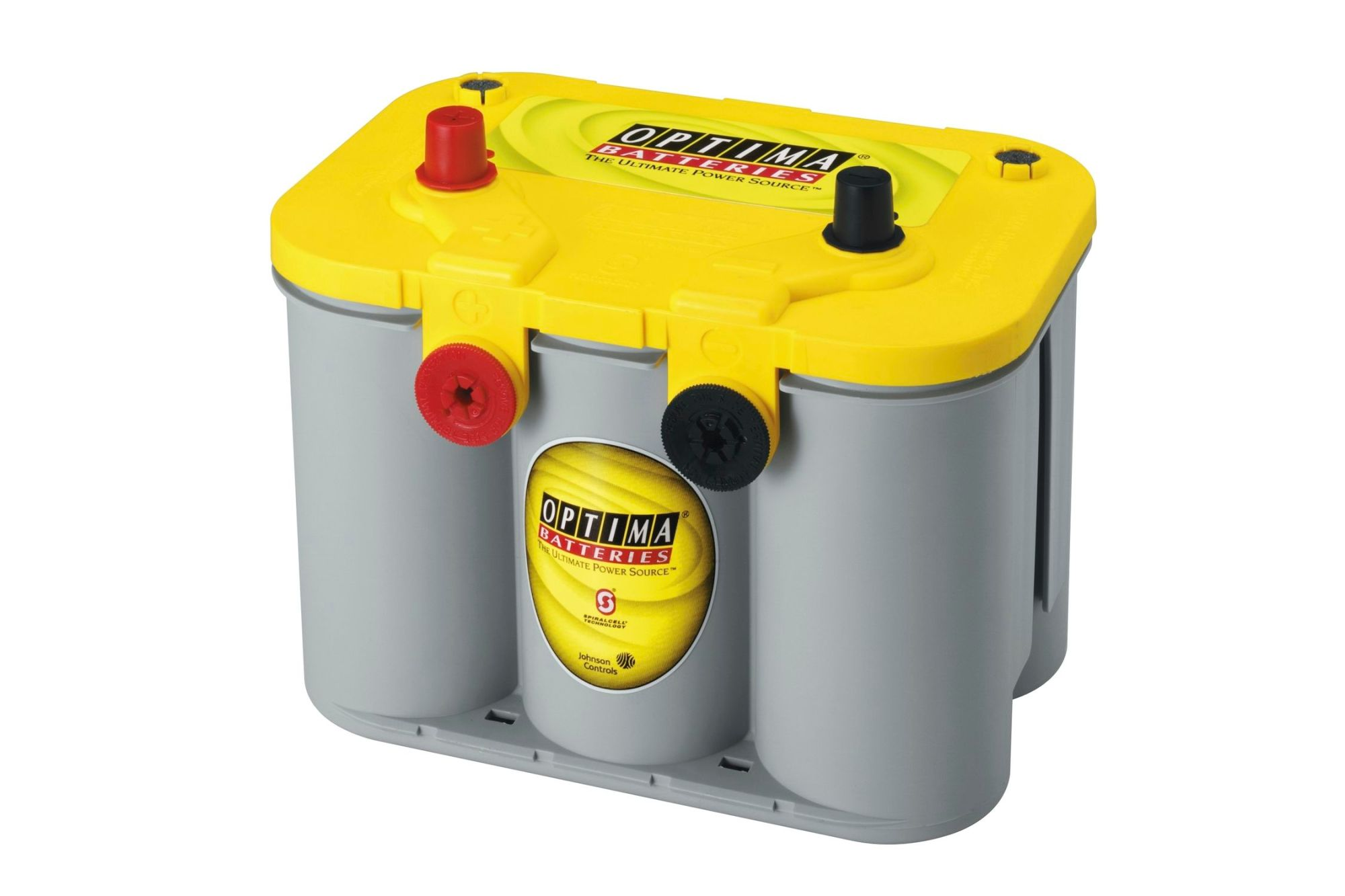hight resolution of lead acid battery power deep cycle 18494 2261875