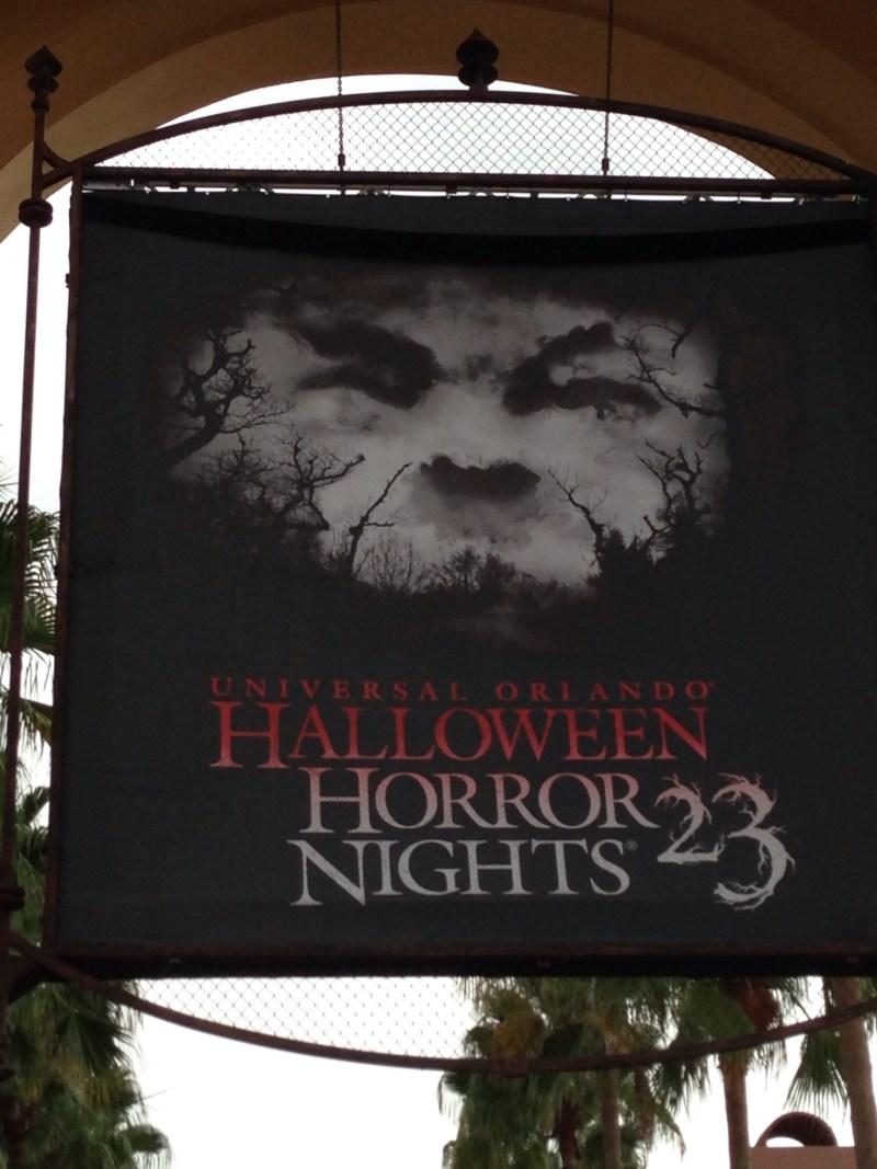 halloween horror nights burger king image editor online