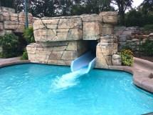 Six Reasons Love Disney' Swan And Dolphin