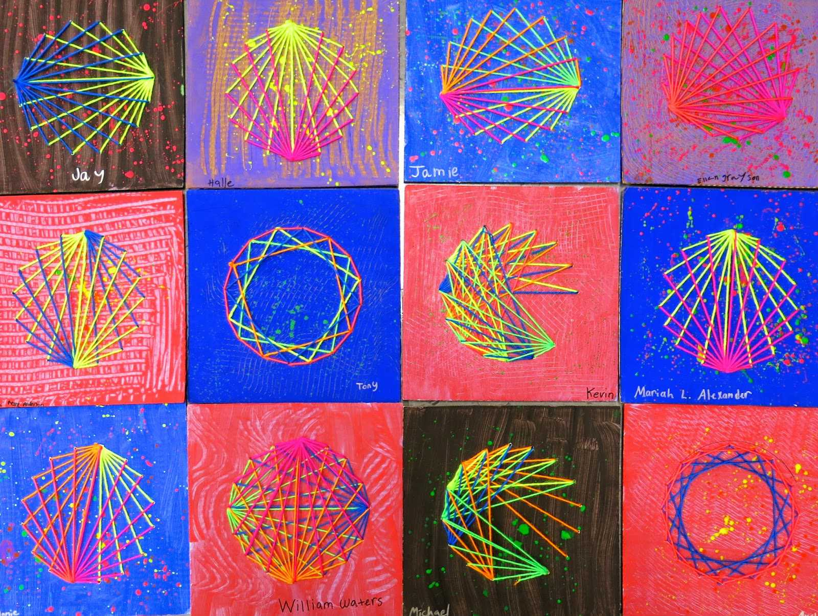 6 Easy Art And Craft Activities To Bond With Your Child