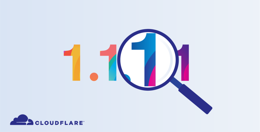 Announcing the Results of the 1.1.1.1 Public DNS Resolver Privacy Examination
