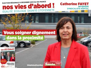 AFF 80X60 candidat Catherine FAYET