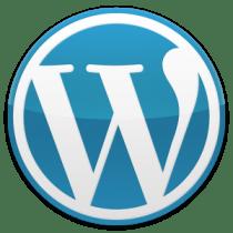 WordPress et la sécurité