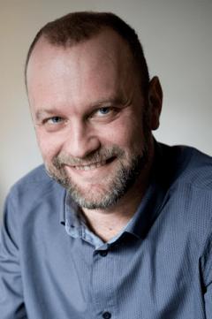 Elie Sloïm et la qualité web