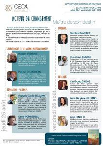 2016-08-PROGRAMME_22eme-Université-Hommes-Entreprises_CECA