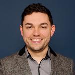 Interview Sylvain Lembert, fondateur Webmarketing & co'm