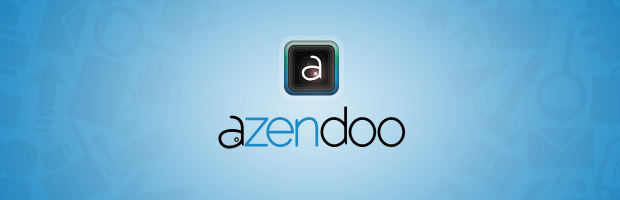 Azendoo - Pour travailler en équipe