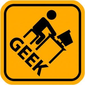 2015-06-geek-at-work