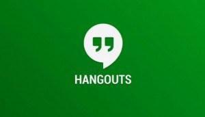 conseils gratuits en communication Rashel Reguigne Hangout