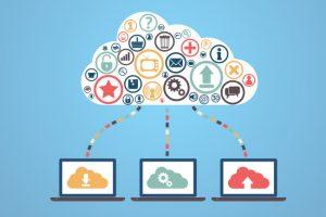 cloud-data-protection-101-e1437604599778