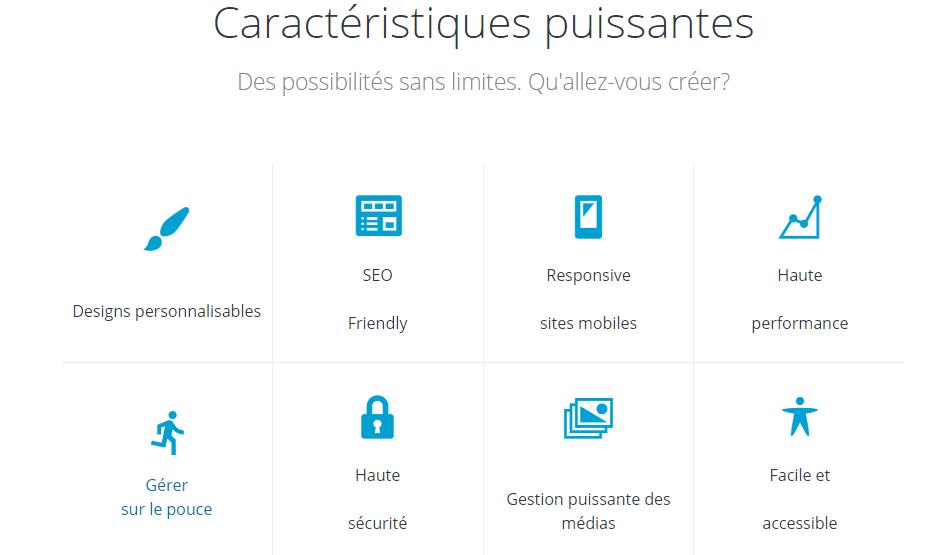 Formations WordPress à Bordeaux et partout en France
