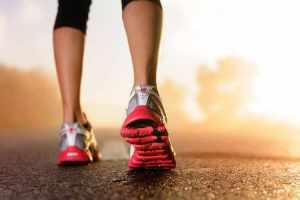 Mes 6 meilleures astuces pour appliquer vos résolutions sportives en 2018