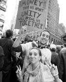 201210_OWprotestingcouple-UNITY