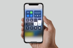 How to unlock your iPhone X by IMEI for use on another network