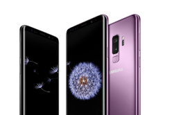 SIM unlock your Samsung Galaxy S9 or S9 Plus for use on any network