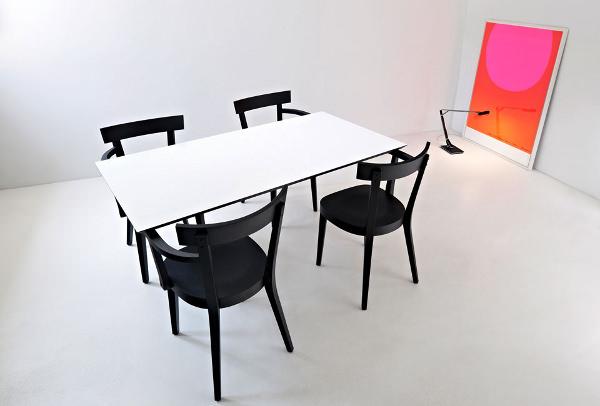 https blog espritdesign com artiste designer concept floating table la table sans pied par ingo maurer 16969