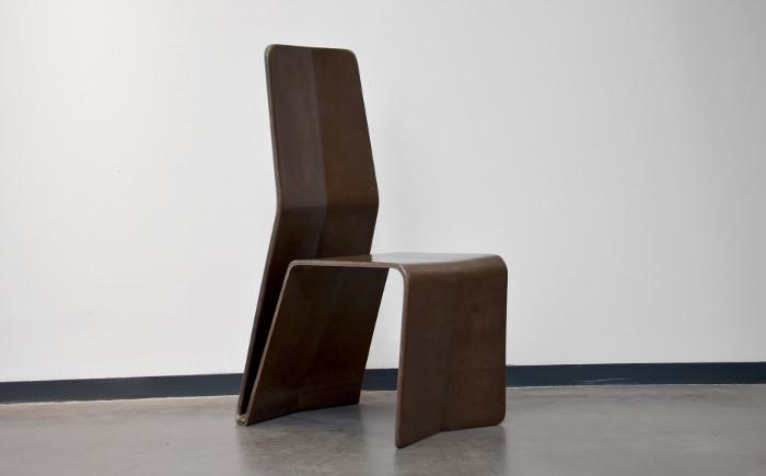 Katra 20 la chaise en fibre de lin  Blog Esprit Design
