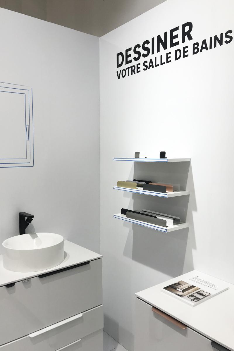 Paris Design Week 2019 Retour Sur L Exposition Leroy Merlin Le Design Entre Vous Nous Blog Esprit Design