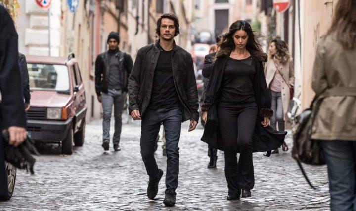 American Assassin (2017) – Filmkritik
