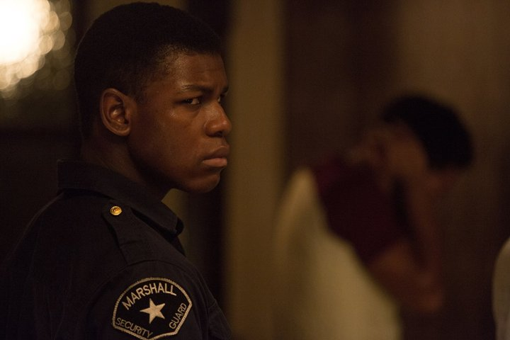 Detroit Filmkritik John Boyega Fluxkompensator