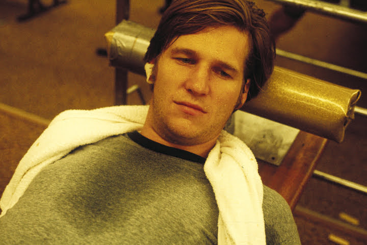 Mister Universum Jeff Bridges Filmconfect