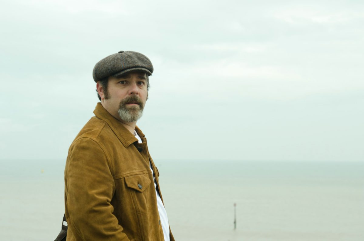 Ghost Stories Andy Nyman