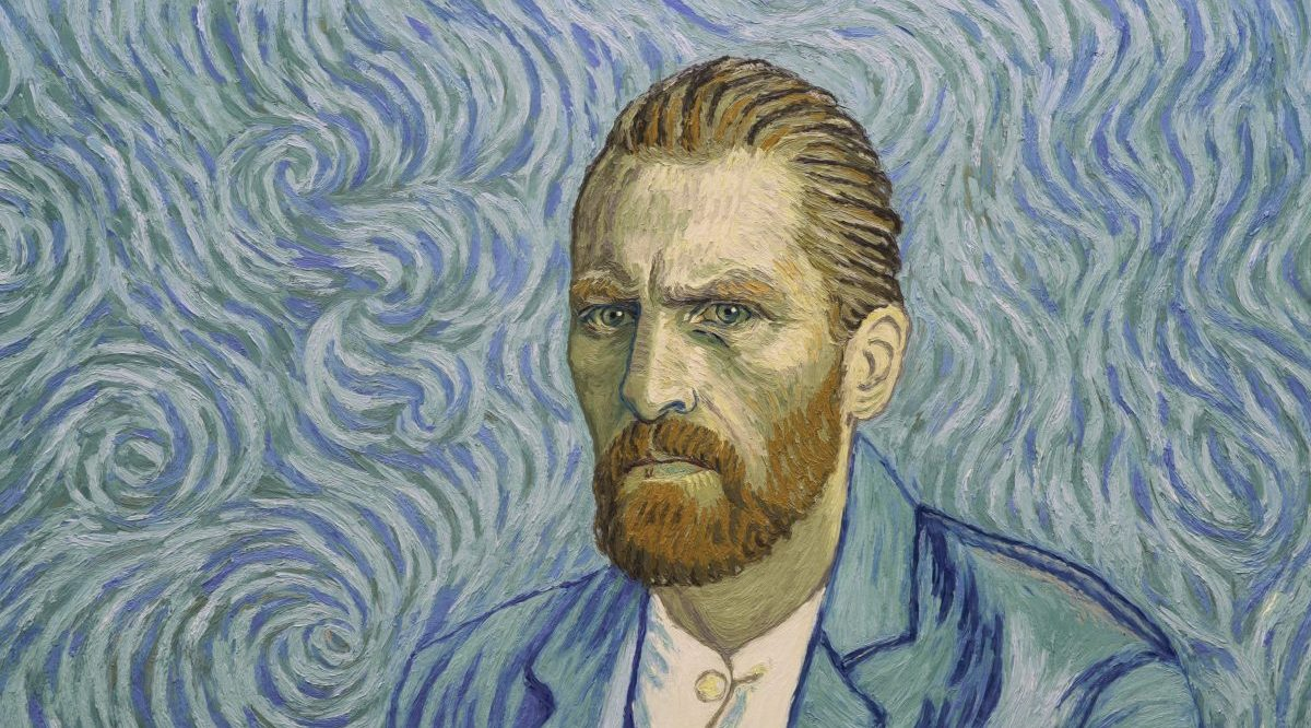 03 Loving Vincent
