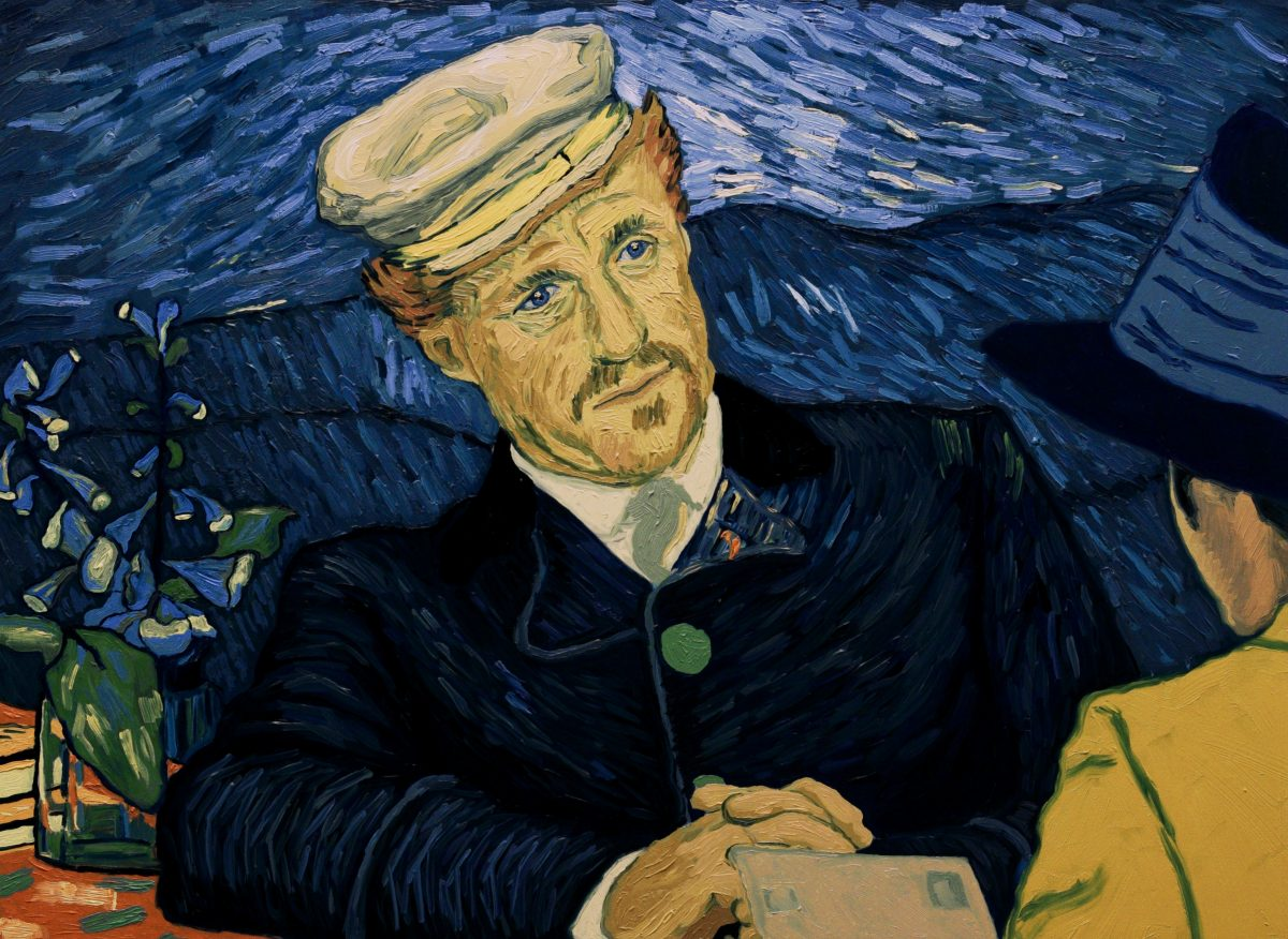04 Loving Vincent