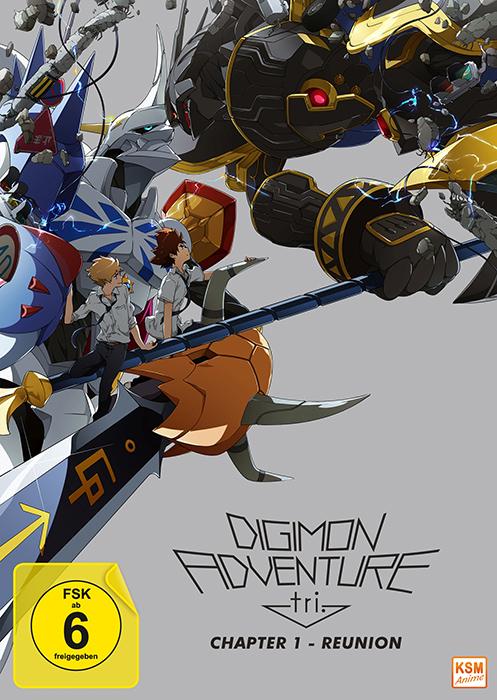 digimon-tri-1-1 Cover