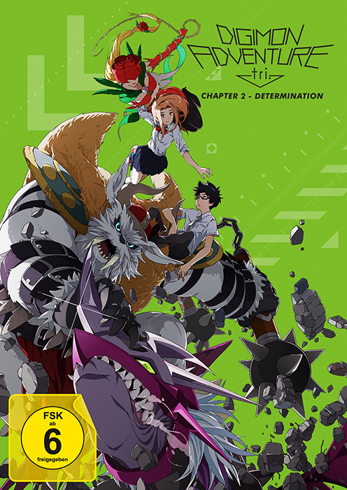 digimon-tri-chapter-2-1