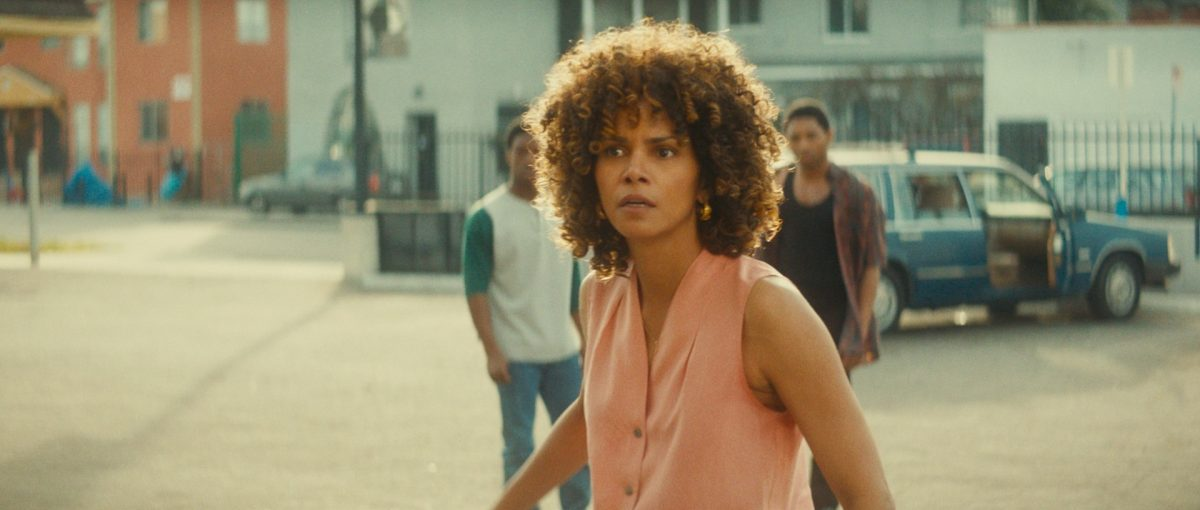 Kings Kritik zum Film Halle Berry