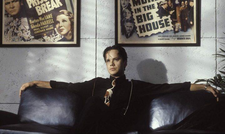 The Player (1992) – Filmkritik
