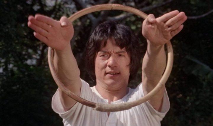 Die Schlange im Schatten des Adlers (1978) – Filmkritik