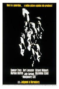 Das Urteil von Nürnberg Filmkritik