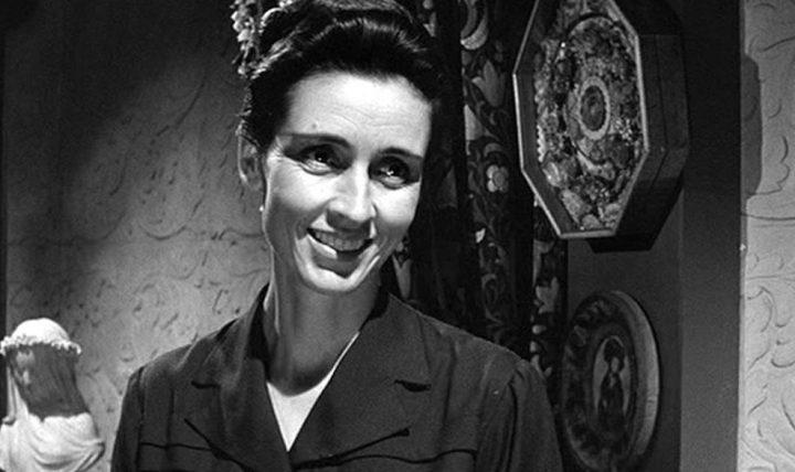 Die besten Horrorfilme der 60er Jahre