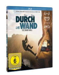 Durch die Wand 2018 Film Review