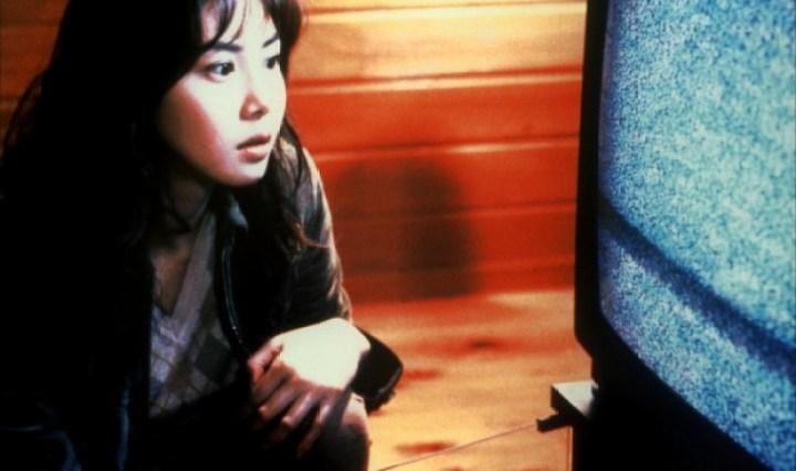 The Ring (1998) – Filmkritik