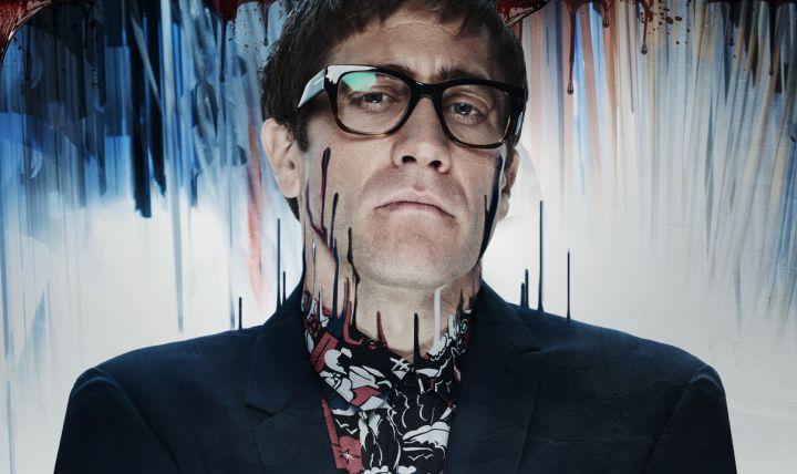 Die Kunst des toten Mannes (2019) – Filmkritik