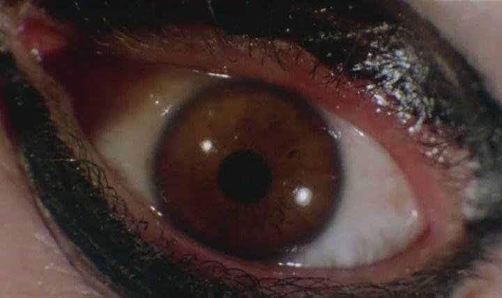 Die besten Horrorfilme der 70er Jahre | Platz 16-30