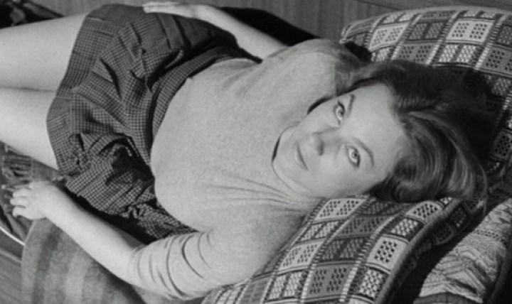 Sie Sind Verdammt (1962) – Filmkritik