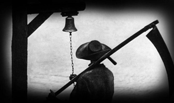 Die besten Horrorfilme der 30er Jahre