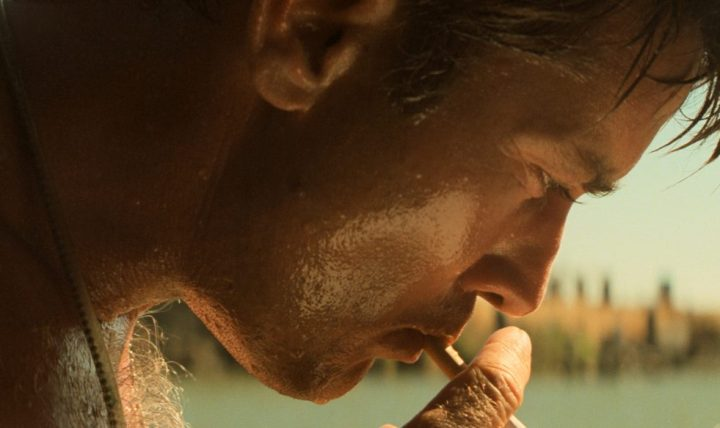 Apocalypse Now – Final Cut | Filmkritik & Review des UHD-Steelbooks