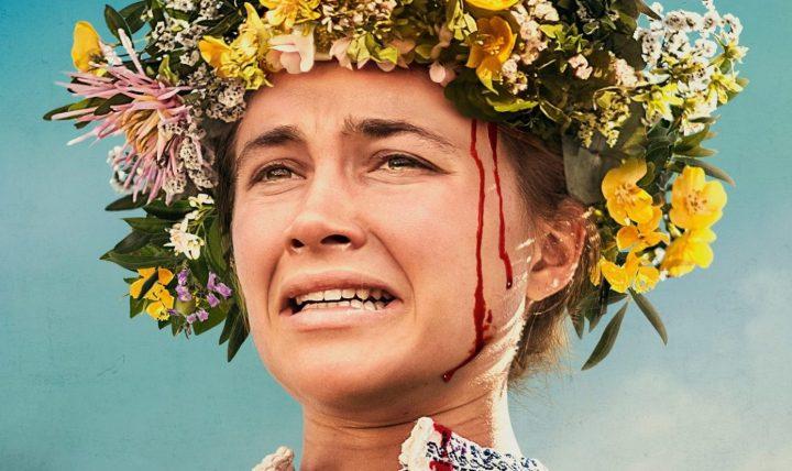 Midsommar (2019) – Filmkritik
