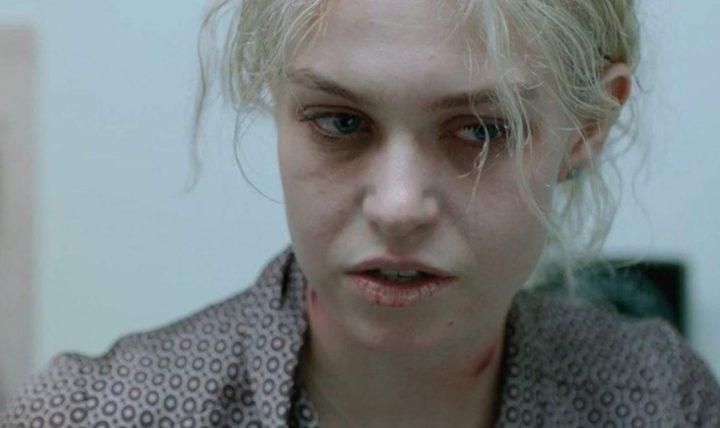 Apartment 212 (2017) –  Filmkritik