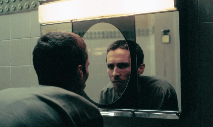 The Machinist (2004) – Filmanalyse