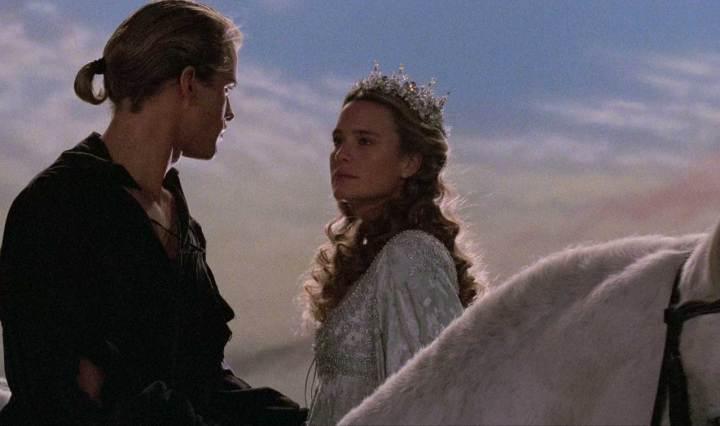Die Braut des Prinzen (1987) – Filmkritik