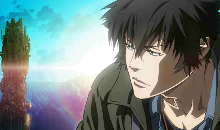 Psycho-Pass: Sinners of the System (2019) – Filmkritik