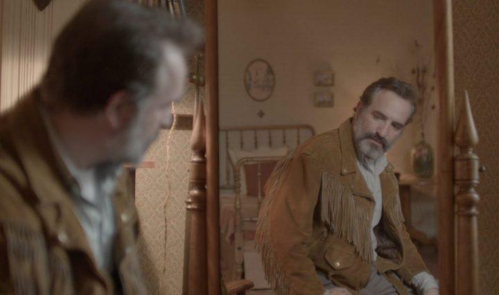 Monsieur Killerstyle (2019) – Filmkritik