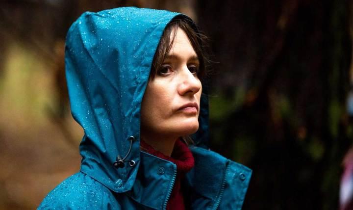Relic (2020) – Filmkritik